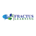 Fractus Learning