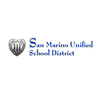 San Marino Unified School District