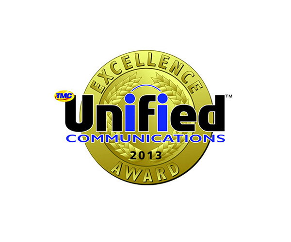 Unified Communications Excellence