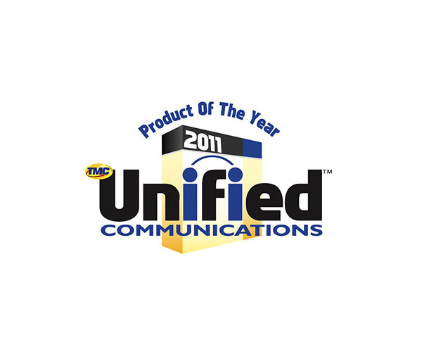 Unified Communications Product of the year