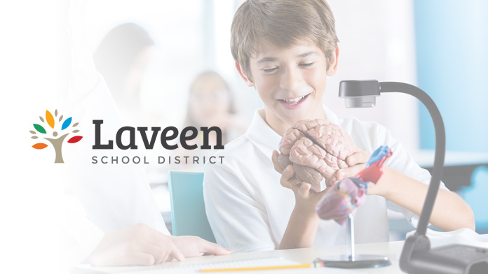 Case study, Laveen Elementary School District NO.59