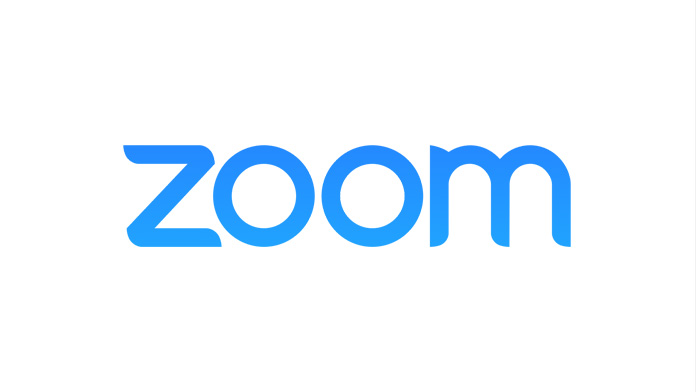 Customer review, zoom