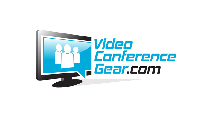 Customer review, VideoConferenceGear.com