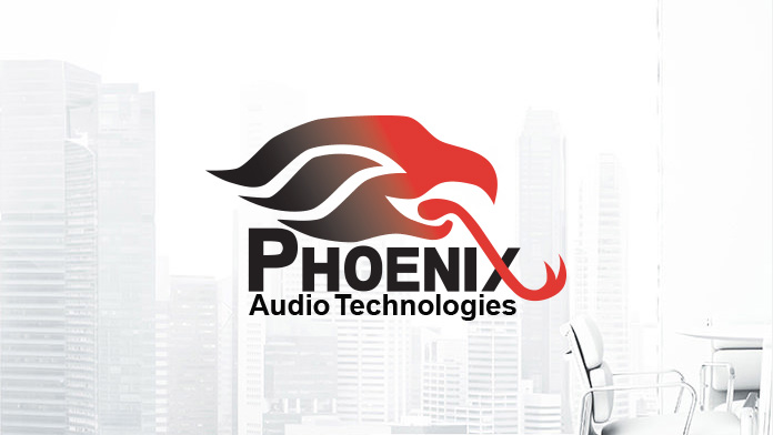 Customer review, Phoenix Audio Technologies