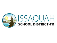 Issaquah School District 411