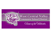 West Central Valley Community School District