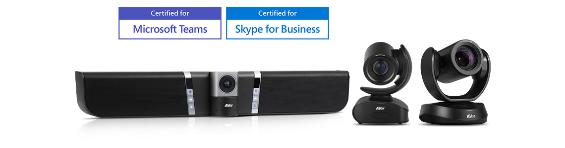 Microsoft certified products