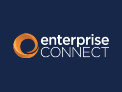 Enterprise Connect 2021
